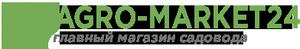 Agro-Market24 (Агромаркет)