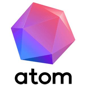 Browser Atom