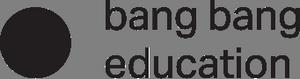 Bang Bang Education