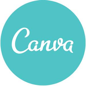 Канва