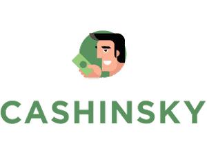 Cashinskiy