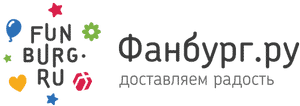 Фанбург.ру