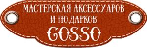 Gosso