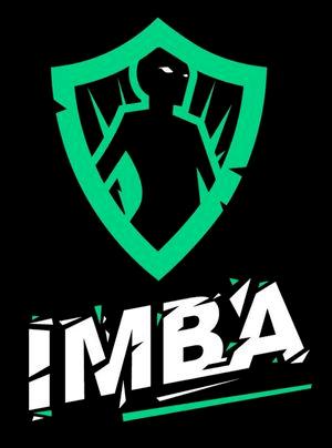 IMBA ENERGY