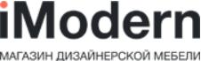 iModern RU
