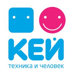 Кей ру