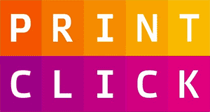 PrintClick