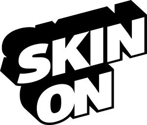 SkinOn