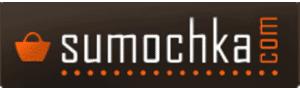 Sumochka