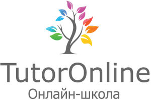 TutorOnline