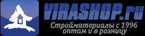 ViraShop RU
