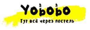 Yobobo